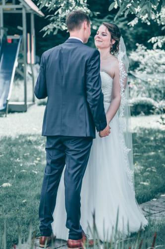 Hochzeit Sarah+Peter 052