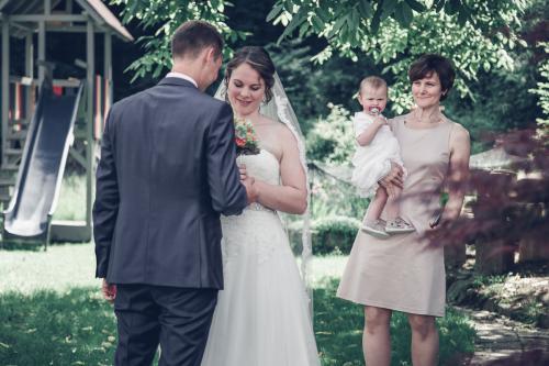 Hochzeit Sarah+Peter 053