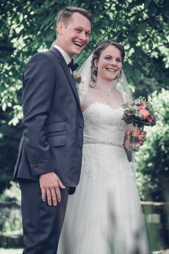Hochzeit Sarah+Peter 054