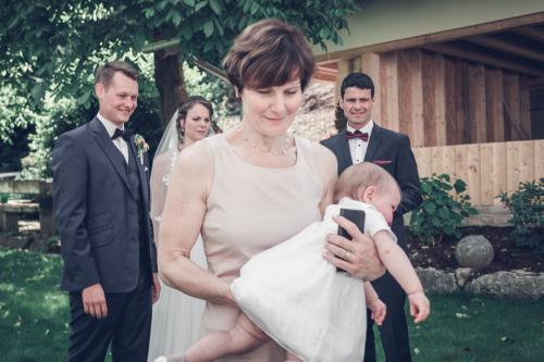 Hochzeit Sarah+Peter 055