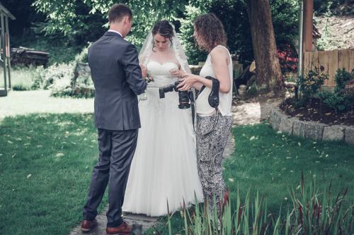 Hochzeit Sarah+Peter 057