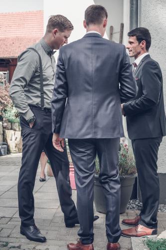 Hochzeit Sarah+Peter 058
