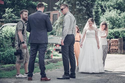 Hochzeit Sarah+Peter 059
