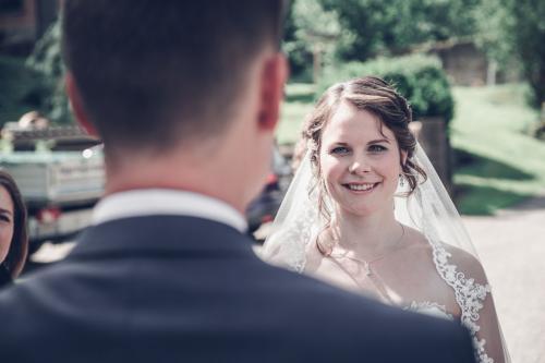 Hochzeit Sarah+Peter 061