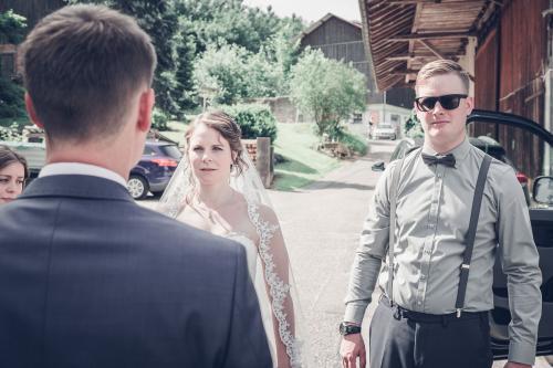 Hochzeit Sarah+Peter 062