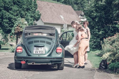 Hochzeit Sarah+Peter 063