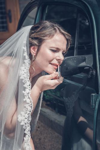 Hochzeit Sarah+Peter 065