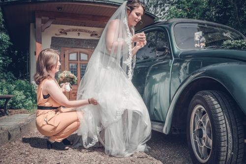 Hochzeit Sarah+Peter 066