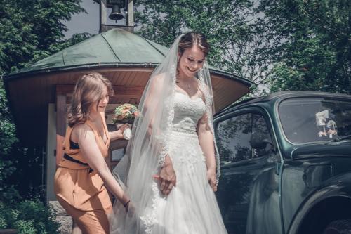 Hochzeit Sarah+Peter 067