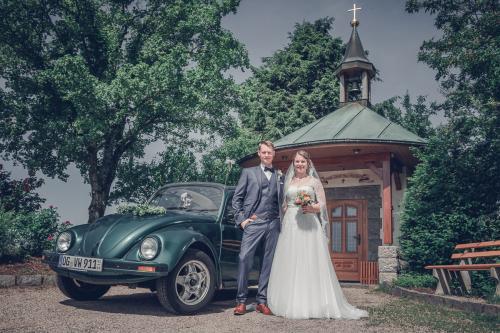 Hochzeit Sarah+Peter 068