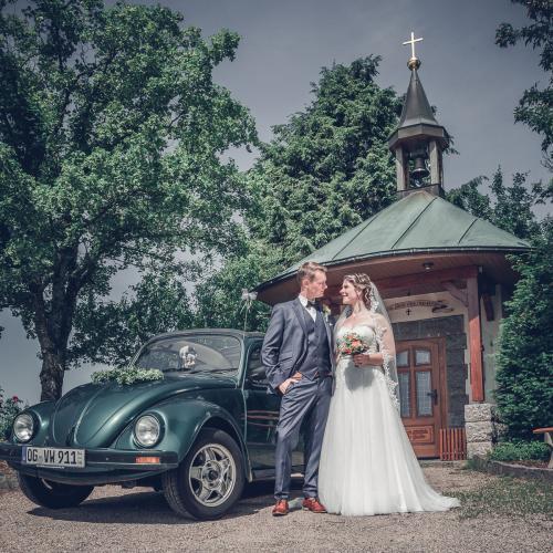Hochzeit Sarah+Peter 069