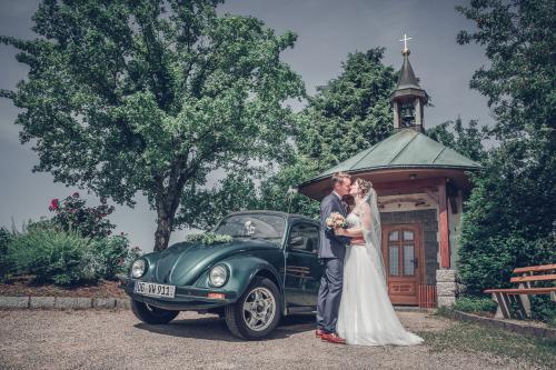 Hochzeit Sarah+Peter 070