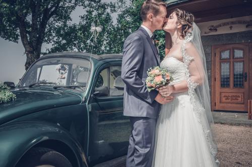 Hochzeit Sarah+Peter 071