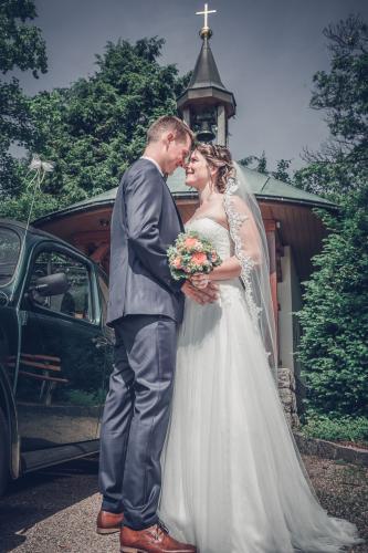 Hochzeit Sarah+Peter 072