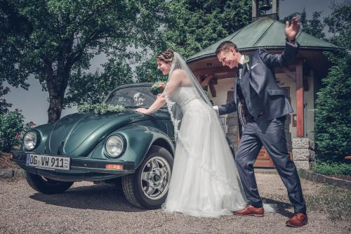 Hochzeit Sarah+Peter 073