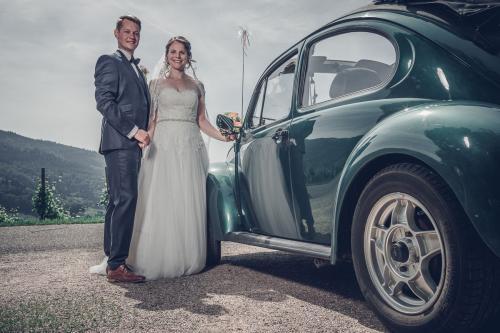 Hochzeit Sarah+Peter 074