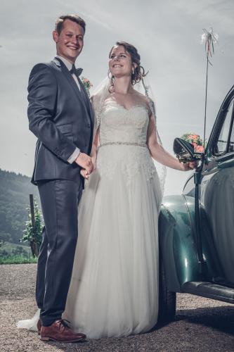 Hochzeit Sarah+Peter 075