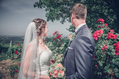 Hochzeit Sarah+Peter 076