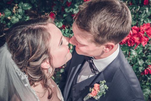 Hochzeit Sarah+Peter 077