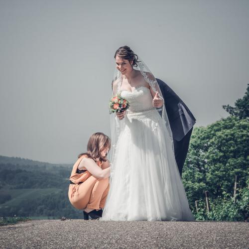 Hochzeit Sarah+Peter 079