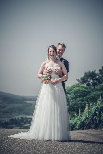 Hochzeit Sarah+Peter 080