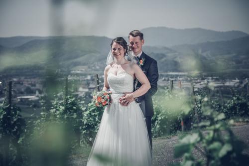 Hochzeit Sarah+Peter 081
