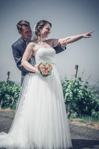 Hochzeit Sarah+Peter 082