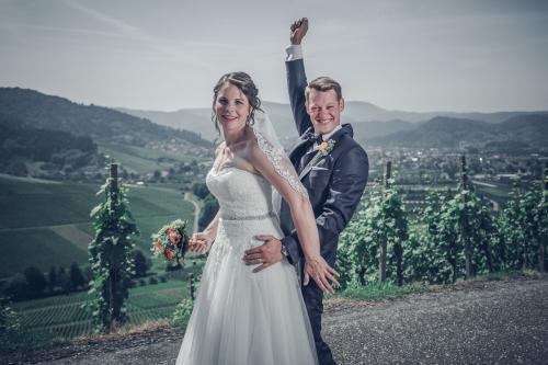 Hochzeit Sarah+Peter 083