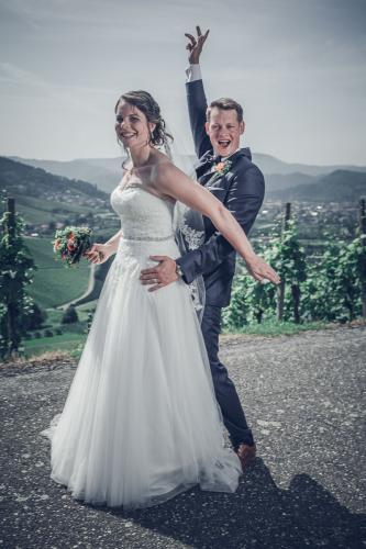 Hochzeit Sarah+Peter 084