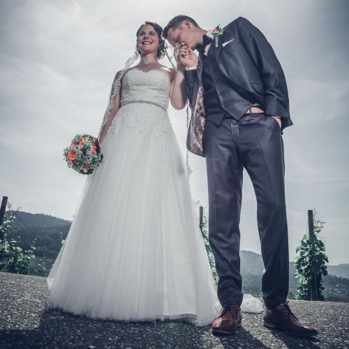 Hochzeit Sarah+Peter 085