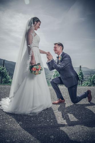 Hochzeit Sarah+Peter 086