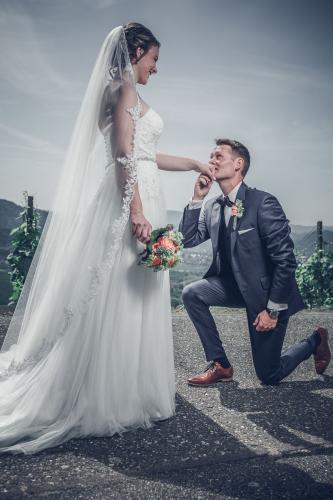 Hochzeit Sarah+Peter 087