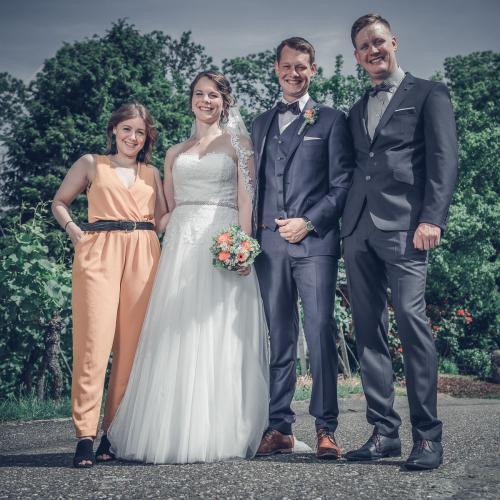 Hochzeit Sarah+Peter 088