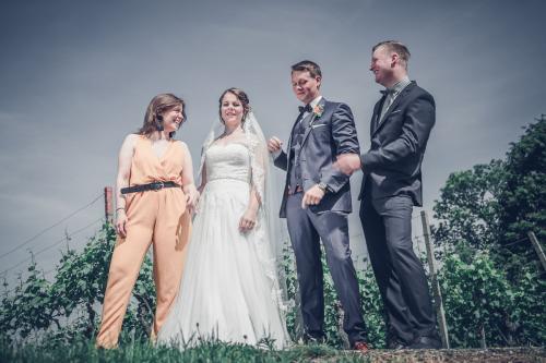 Hochzeit Sarah+Peter 089