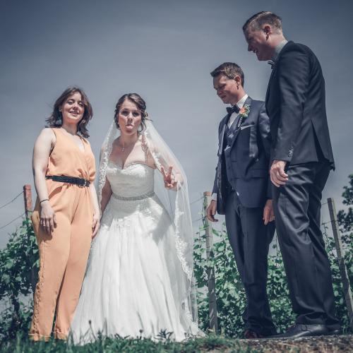 Hochzeit Sarah+Peter 090