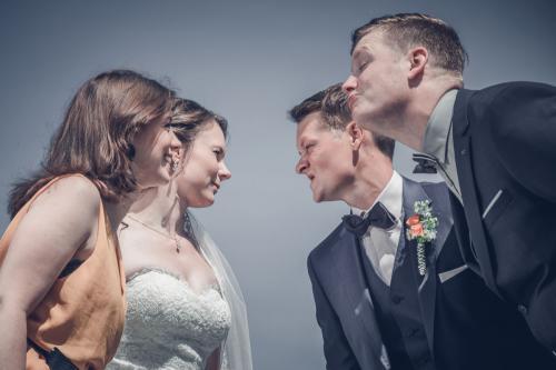 Hochzeit Sarah+Peter 091