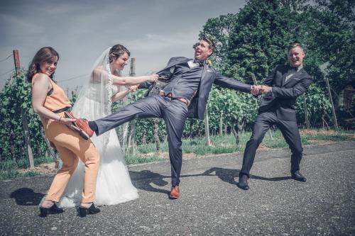 Hochzeit Sarah+Peter 092
