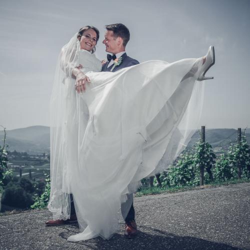 Hochzeit Sarah+Peter 094