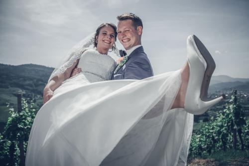 Hochzeit Sarah+Peter 095