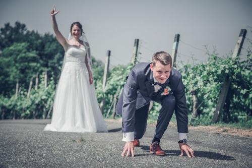 Hochzeit Sarah+Peter 096