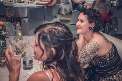 Hochzeit Sarah+Peter 507