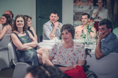 Hochzeit Sarah+Peter 508