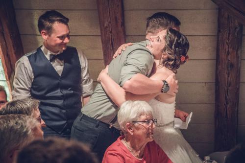 Hochzeit Sarah+Peter 509