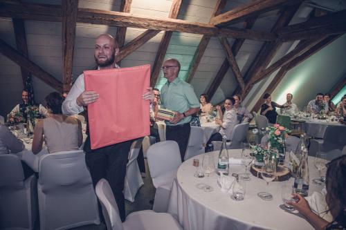 Hochzeit Sarah+Peter 513