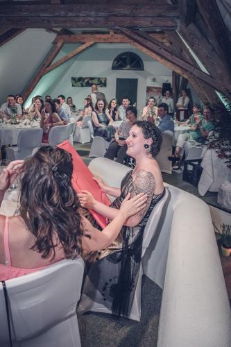Hochzeit Sarah+Peter 514