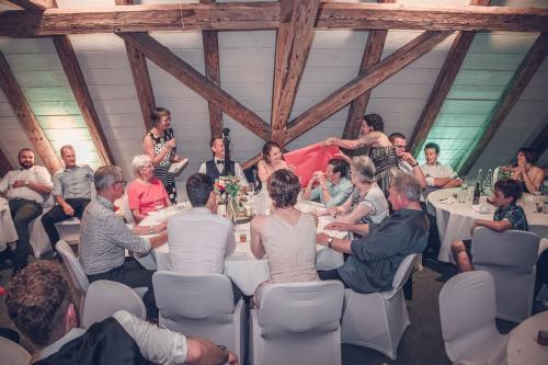 Hochzeit Sarah+Peter 515