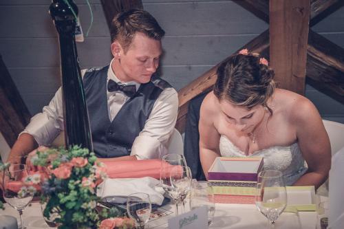 Hochzeit Sarah+Peter 516
