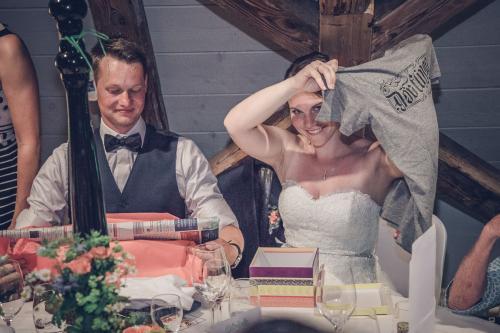 Hochzeit Sarah+Peter 517