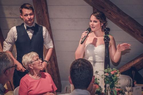 Hochzeit Sarah+Peter 518