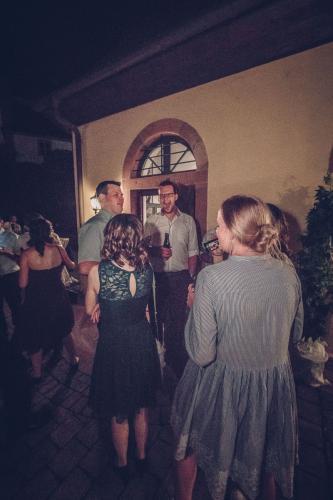 Hochzeit Sarah+Peter 532